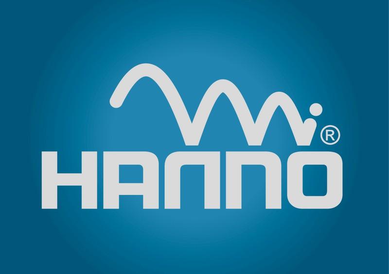 HANNO-LOGO5