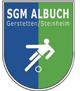 LOGO-SGM-Albuch_80x91
