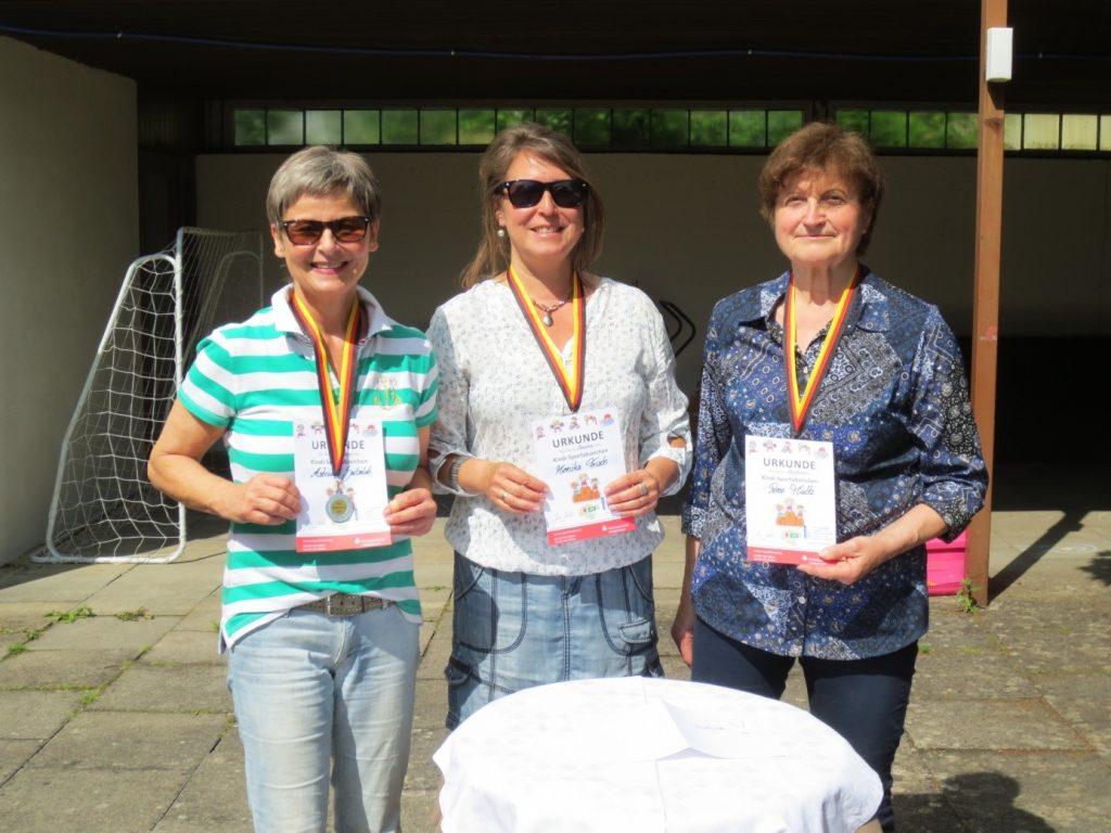 Abnahmeteam_Kindi_Sportabzeichen_2016