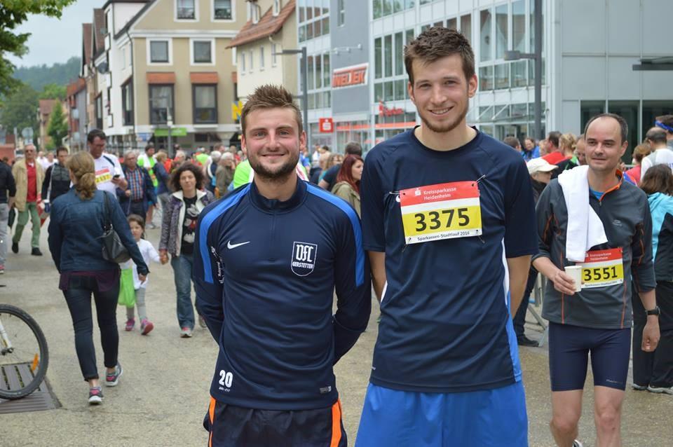 Teilnehmer_Stadtlauf_Heidenheim_2016