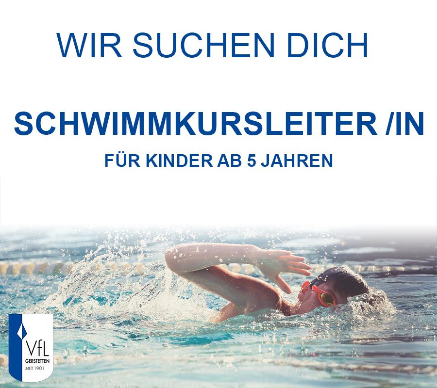 Suche_Schwimmtrainer