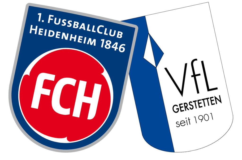 FCH_VFL