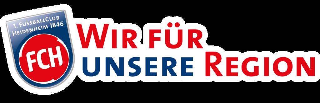 Wir für unsere Region - Logo[1][8]